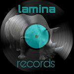 Lamina Records