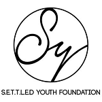 SETTLED Youth Foundation